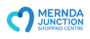 Mernda Junction Shopping Center Logo