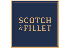 Scotch and Fillet- Free Range Butchers
