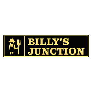 Billy Junction