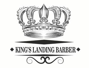 King Landing Barber