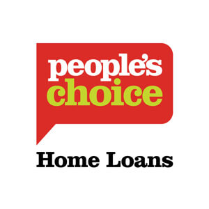 People Choice Home Loans